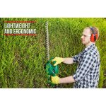 Andrew James Electric Hedge Trimmer Review
