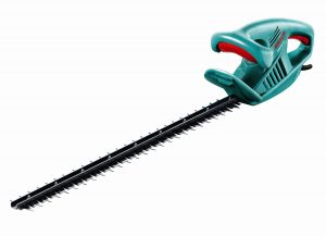 Bosch AHS 60-16 Electric Hedge Trimmer